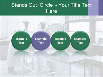 0000096506 PowerPoint Template - Slide 76