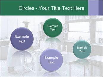 0000096506 PowerPoint Template - Slide 77
