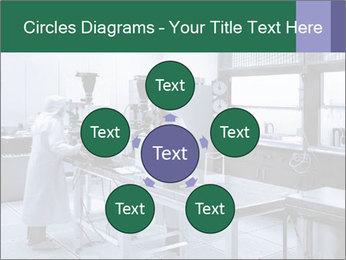 0000096506 PowerPoint Template - Slide 78