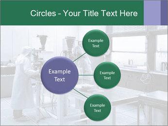 0000096506 PowerPoint Template - Slide 79