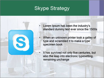 0000096506 PowerPoint Template - Slide 8