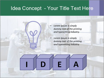 0000096506 PowerPoint Template - Slide 80
