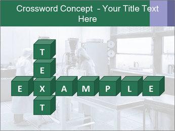 0000096506 PowerPoint Template - Slide 82