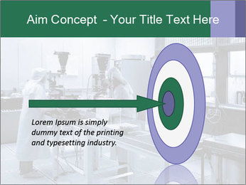 0000096506 PowerPoint Template - Slide 83
