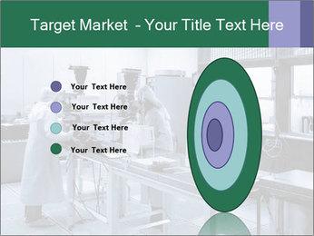 0000096506 PowerPoint Template - Slide 84