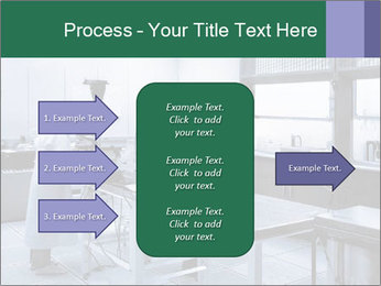0000096506 PowerPoint Template - Slide 85