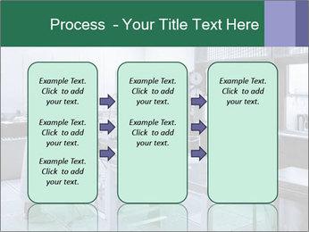 0000096506 PowerPoint Template - Slide 86