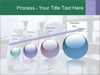 0000096506 PowerPoint Template - Slide 87