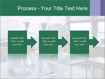 0000096506 PowerPoint Template - Slide 88