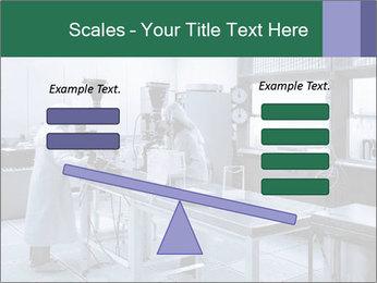0000096506 PowerPoint Template - Slide 89