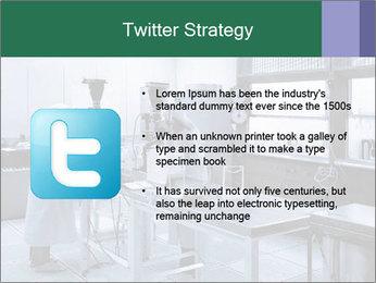0000096506 PowerPoint Template - Slide 9