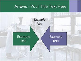 0000096506 PowerPoint Template - Slide 90