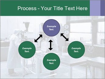 0000096506 PowerPoint Template - Slide 91