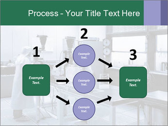 0000096506 PowerPoint Template - Slide 92