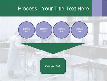 0000096506 PowerPoint Template - Slide 93
