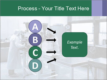 0000096506 PowerPoint Template - Slide 94