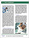 0000096506 Word Template - Page 3
