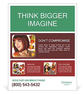0000096507 Poster Template