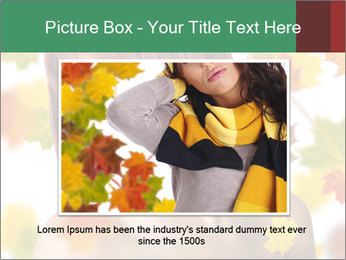 0000096507 PowerPoint Template - Slide 15