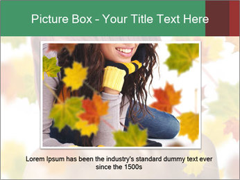 0000096507 PowerPoint Template - Slide 16
