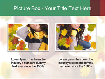 0000096507 PowerPoint Template - Slide 18