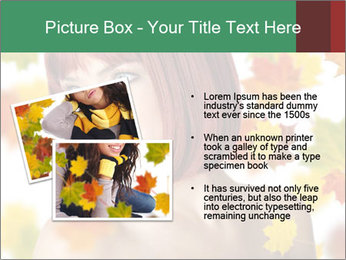 0000096507 PowerPoint Template - Slide 20