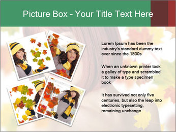 0000096507 PowerPoint Template - Slide 23