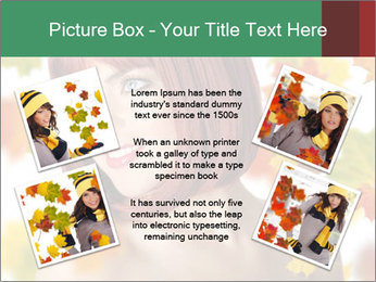 0000096507 PowerPoint Template - Slide 24