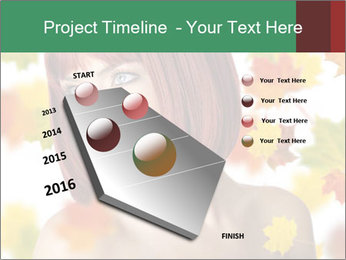 0000096507 PowerPoint Template - Slide 26