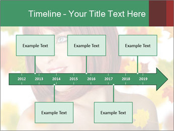 0000096507 PowerPoint Template - Slide 28