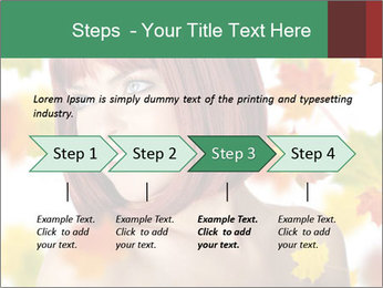 0000096507 PowerPoint Template - Slide 4