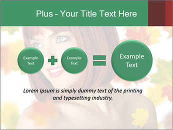 0000096507 PowerPoint Template - Slide 75