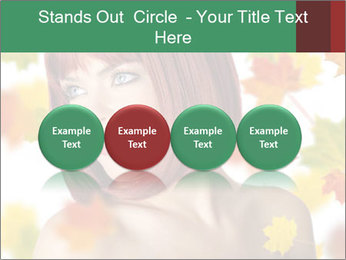 0000096507 PowerPoint Template - Slide 76