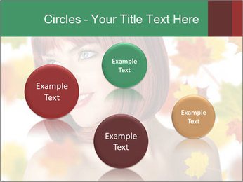 0000096507 PowerPoint Template - Slide 77