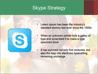 0000096507 PowerPoint Template - Slide 8