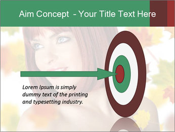 0000096507 PowerPoint Template - Slide 83