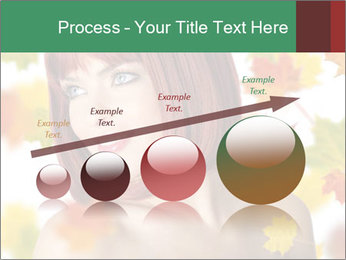 0000096507 PowerPoint Template - Slide 87