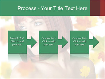 0000096507 PowerPoint Template - Slide 88