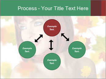0000096507 PowerPoint Template - Slide 91