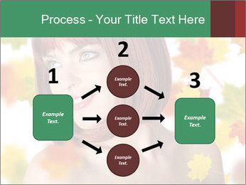 0000096507 PowerPoint Template - Slide 92