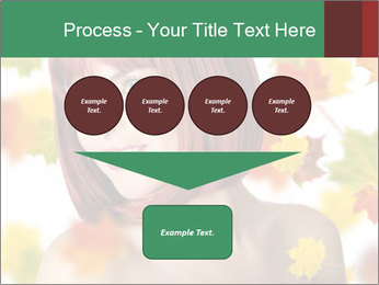 0000096507 PowerPoint Template - Slide 93