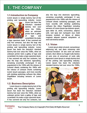 0000096507 Word Template - Page 3
