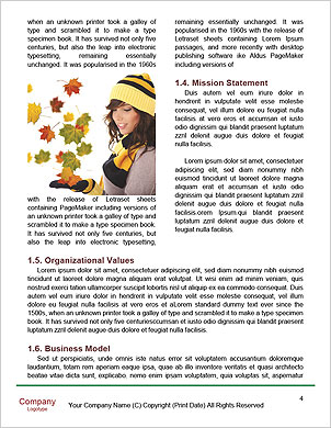 0000096507 Word Template - Page 4
