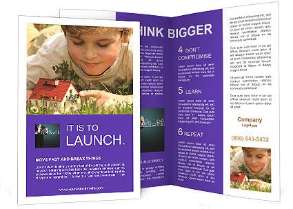 0000096508 Brochure Template