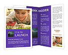 0000096508 Brochure Templates