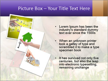 0000096508 PowerPoint Template - Slide 17