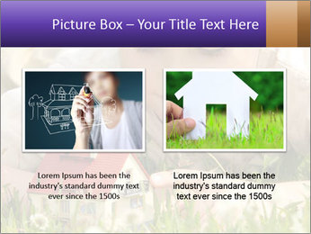 0000096508 PowerPoint Template - Slide 18