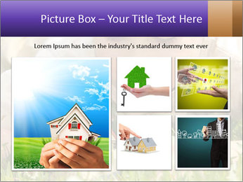 0000096508 PowerPoint Template - Slide 19