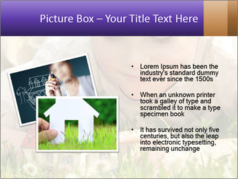 0000096508 PowerPoint Template - Slide 20