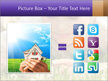 0000096508 PowerPoint Template - Slide 21